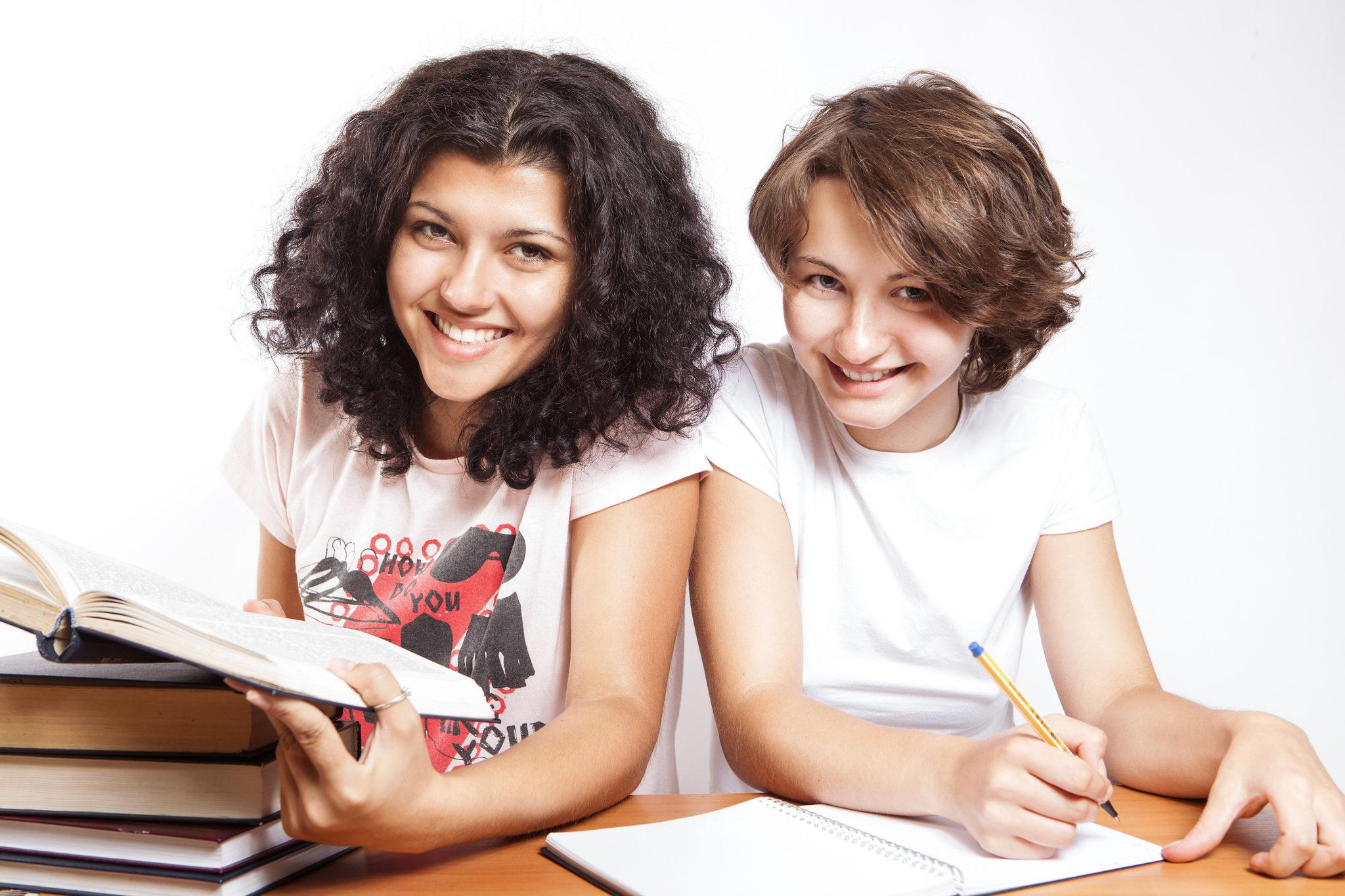 Direct online geholpen worden met je wis- en natuurkunde.