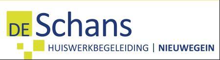 De Schans Huiswerkbegeleiding en Bijles